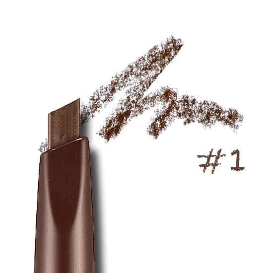 ETUDE HOUSE Drawing Eye Brow (0.25g) - Lifecode Boutique