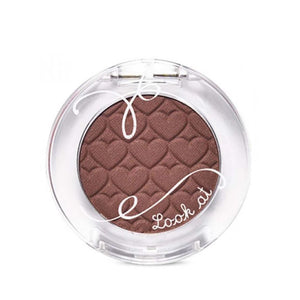ETUDE HOUSE Look At My Eyes Gelato - Lifecode Boutique