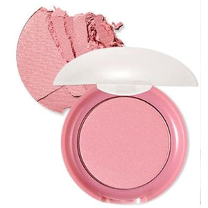ETUDE HOUSE Lovely Cookie Blusher - Lifecode Boutique