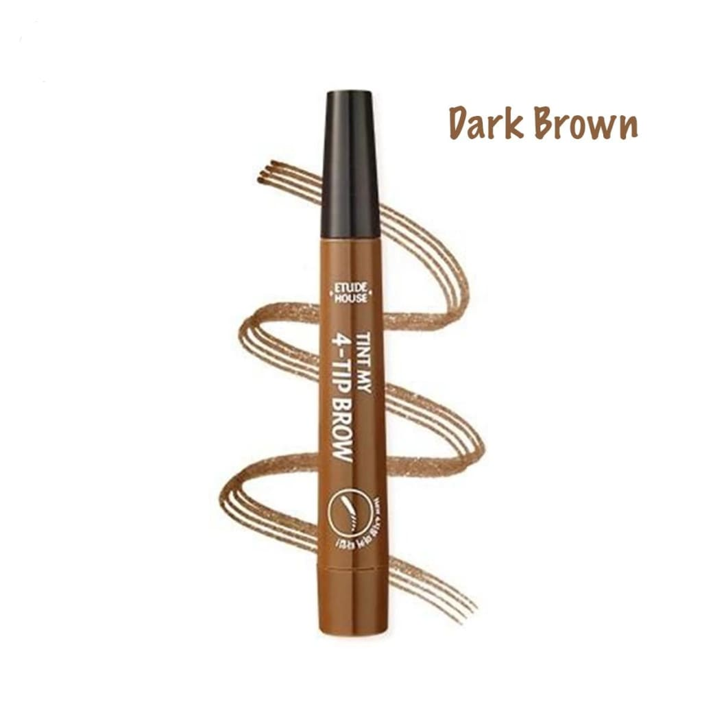 ETUDE HOUSE Tint My 4-tip Brow 2g - Lifecode Boutique