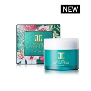 JAYJUN Anti-dust Intensive Cream (50ml) - Lifecode Boutique