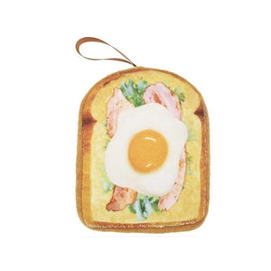 MARU DE PAN-BATH SPONGE-TOAST - Lifecode Boutique