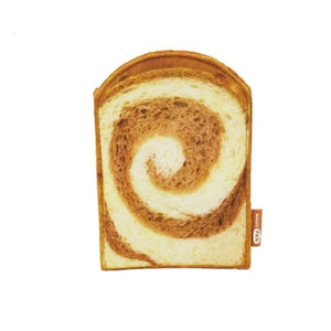 MARU DE PAN-MIRROR-TOAST - Lifecode Boutique