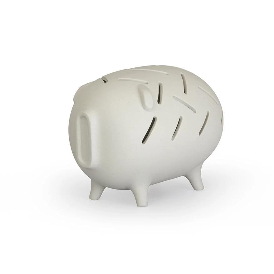 (Pre-Order) HUNGRY Piggy Bank - Lifecode Boutique