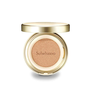 SULWHASOO Perfecting Cushion EX No. 17 (15g x 2) - Lifecode Boutique