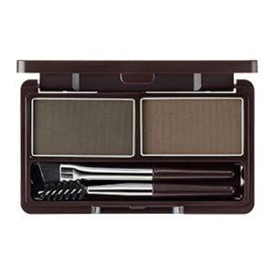 THE SAEM Eco Soul Eyebrow Kit - Lifecode Boutique