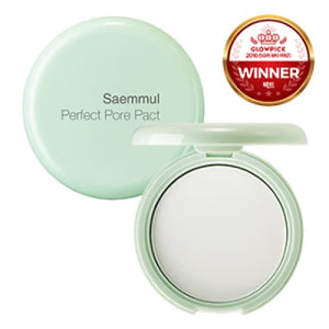 THE SAEM Perfect Pore Pact - Lifecode Boutique