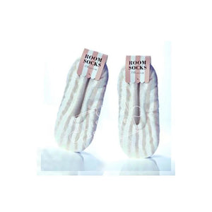 TSB COLLECTION-ROOM SOCKS (RANDOM COLOUR) - Lifecode Boutique