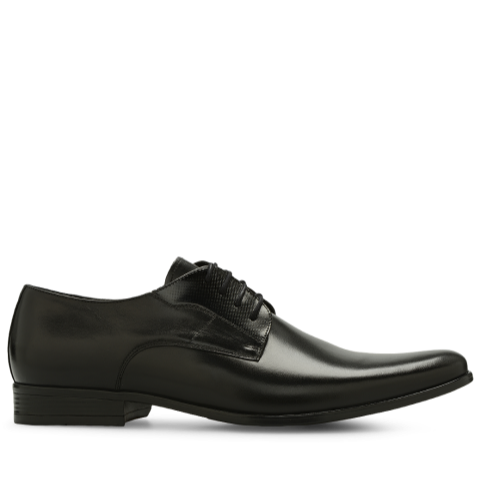 NORMAN dress shoe