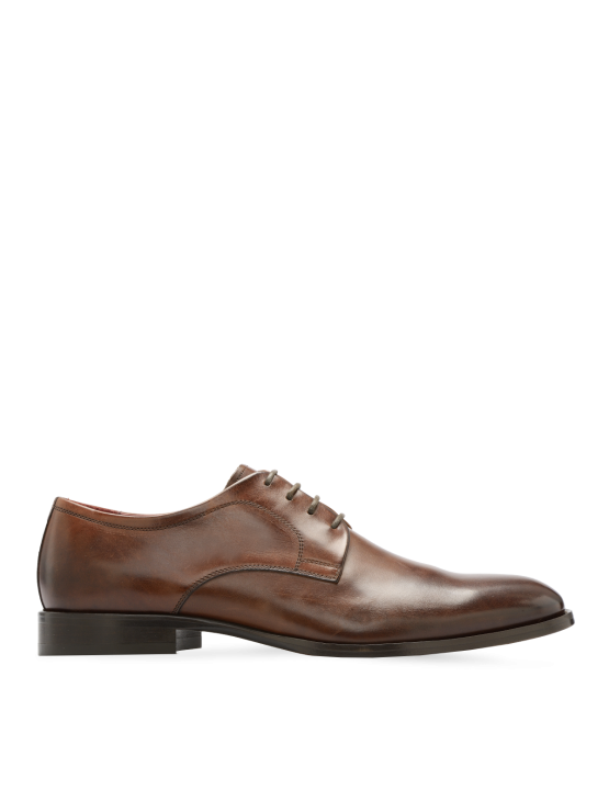 PRIAM formal dress shoe