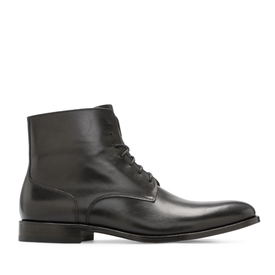 VESTRO boot made of calf leather