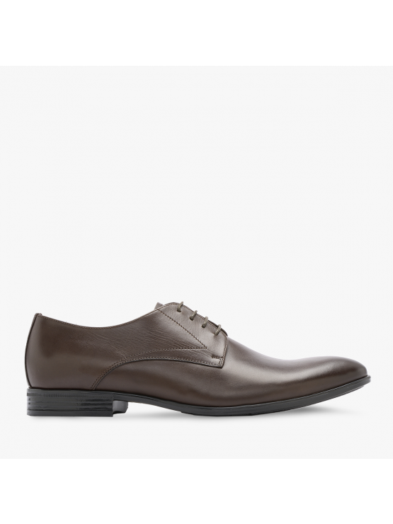 WINCENT dress shoe 6