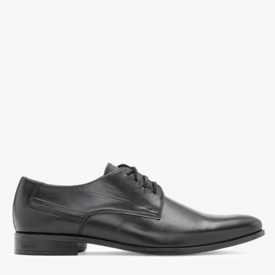 ALONZO dress shoe