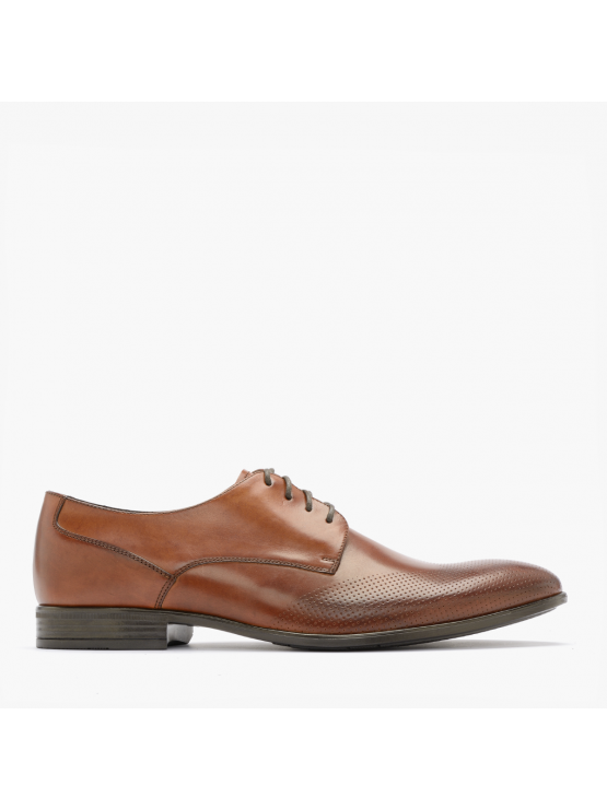 WINCENT dress shoe 7
