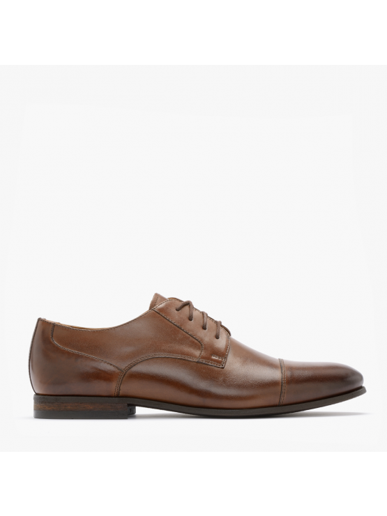 ARTOS dress shoe
