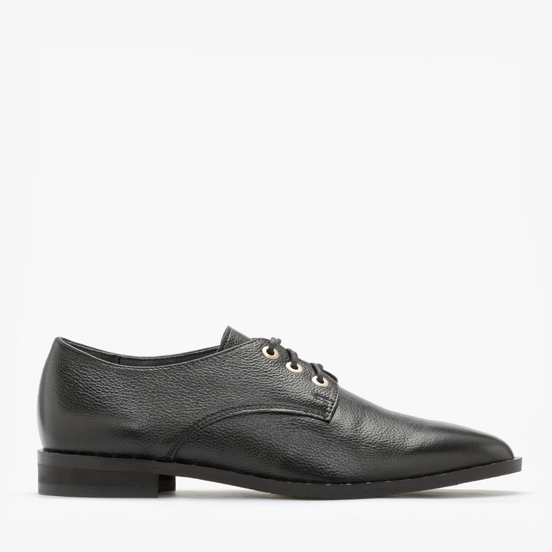 LARISSA dress shoe