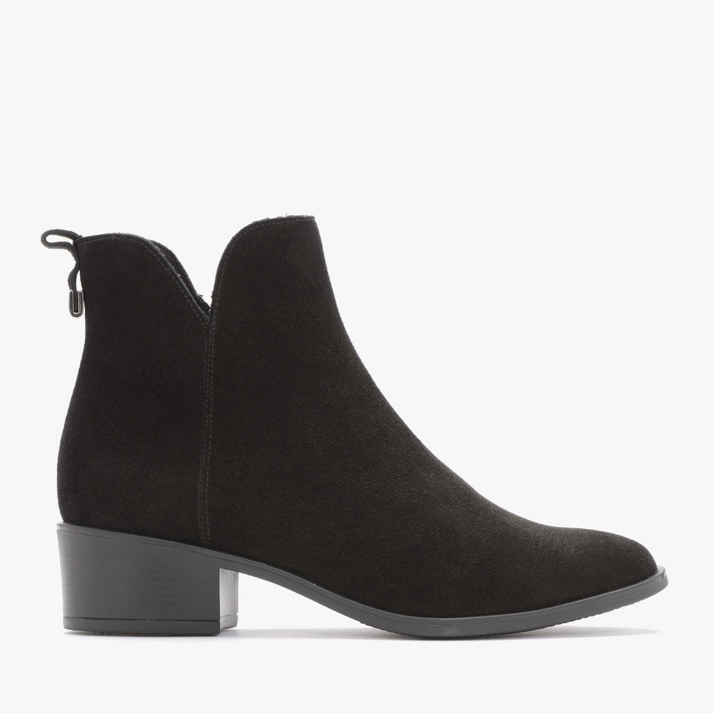 ANKLE BOOTS BIANKA