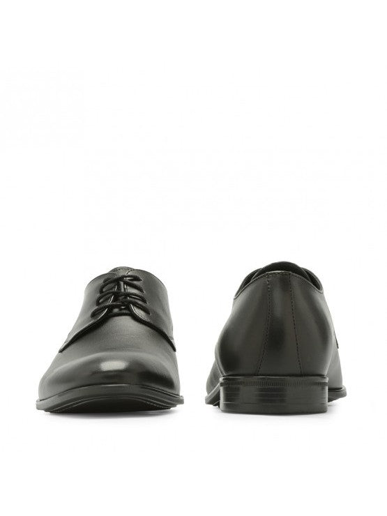 WINCENT dress shoes