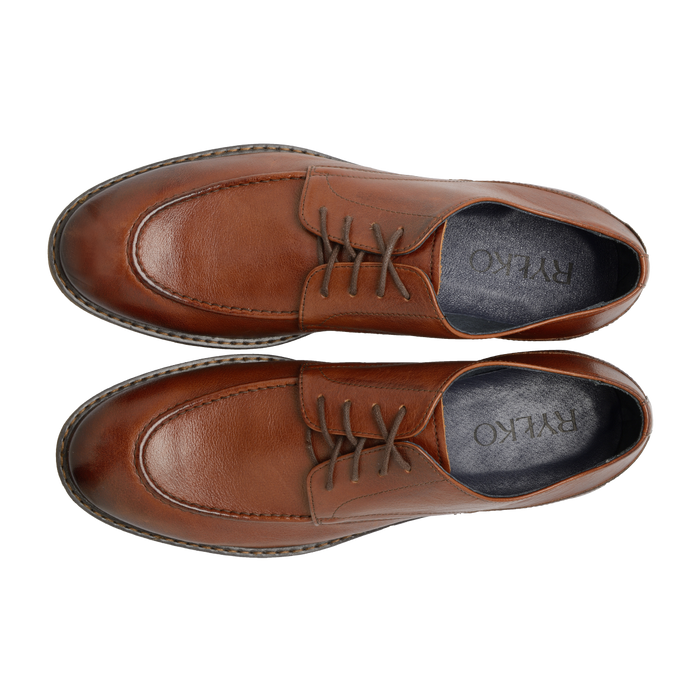 HUGO dress shoe
