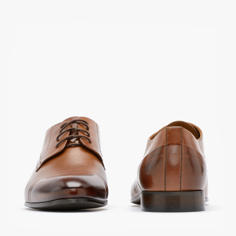 OKTAWIAN dress shoes