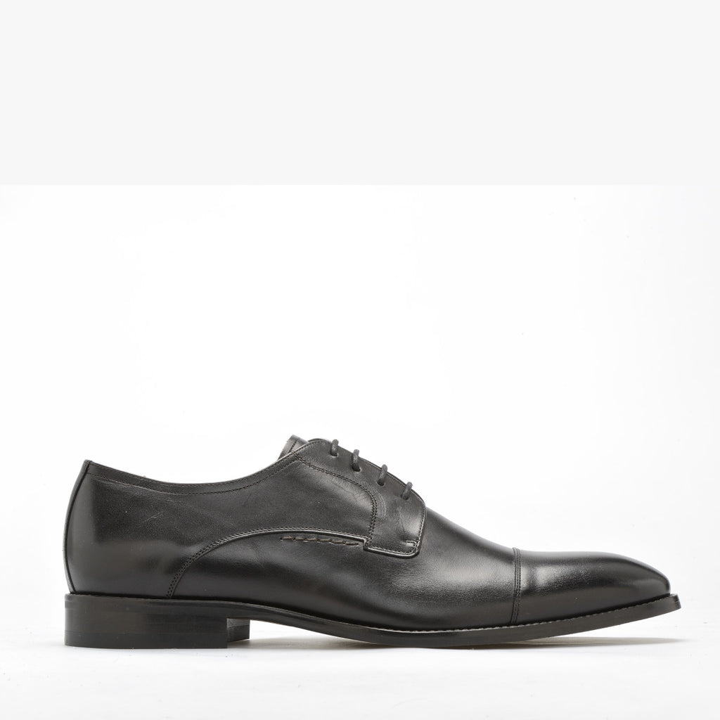 ERON dress shoe