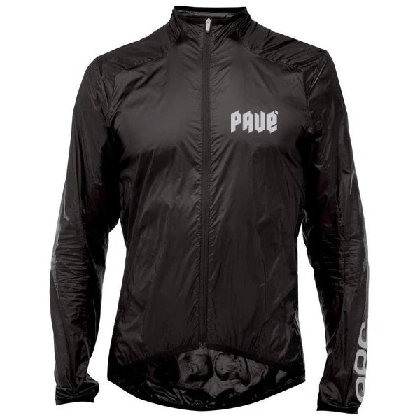 Poc Essential Road Wind Jacket