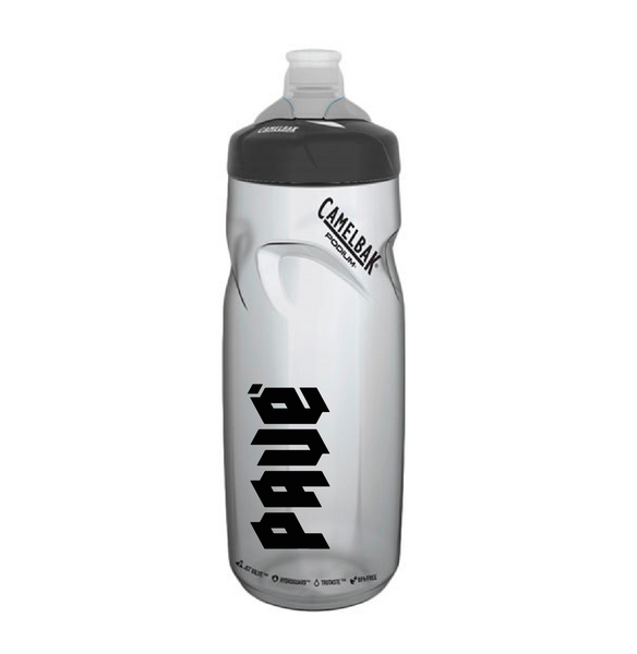Camelbak Podium Bottle Special Edition PAVÉ