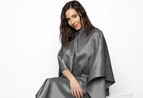 Ultimate Shopping Guide For Choosing Hair Cutting Cape