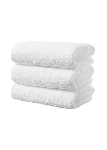 Everyday Essential Salon Towels (Set of 12) - Multiple Color Ways