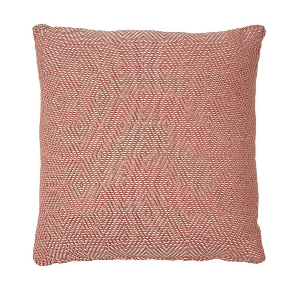 Diamond Cushion Coral