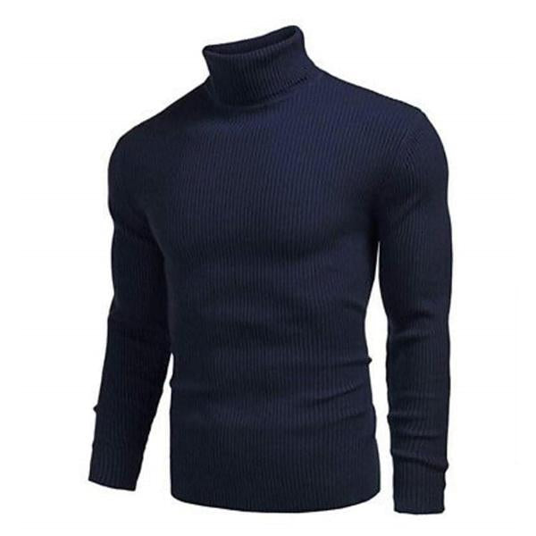 Tricot homme 2020