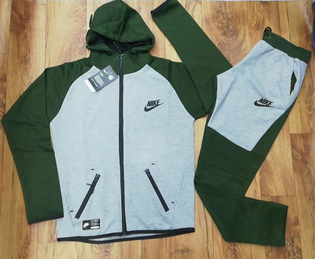 survetement nike nouvelle collection homme