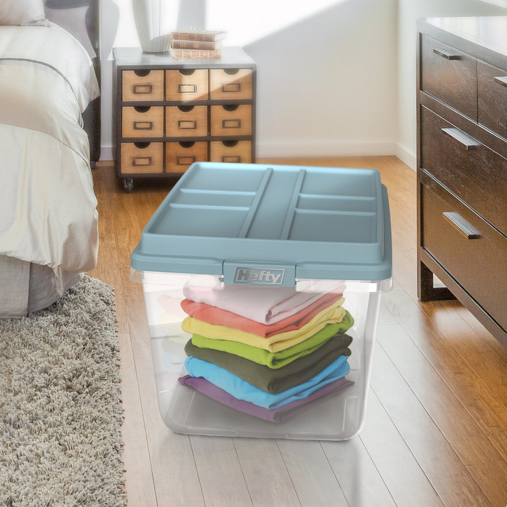 spring cleaning, organize your home