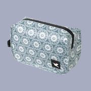 Essentials Case - Medallion Blossom