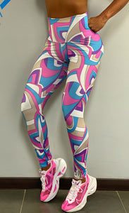 LEGGINGS L09