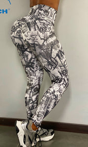 LEGGINGS L12