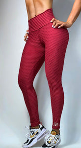 LEGGINGS Gold L09