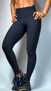 LEGGINGS Gold L10