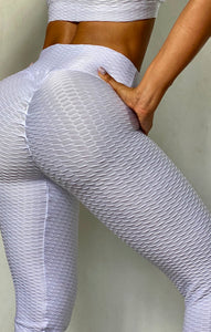 LEGGINGS Gold L01