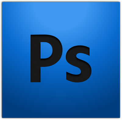 Adobe Photoshop CC (Windows) (No Monthly Fee)