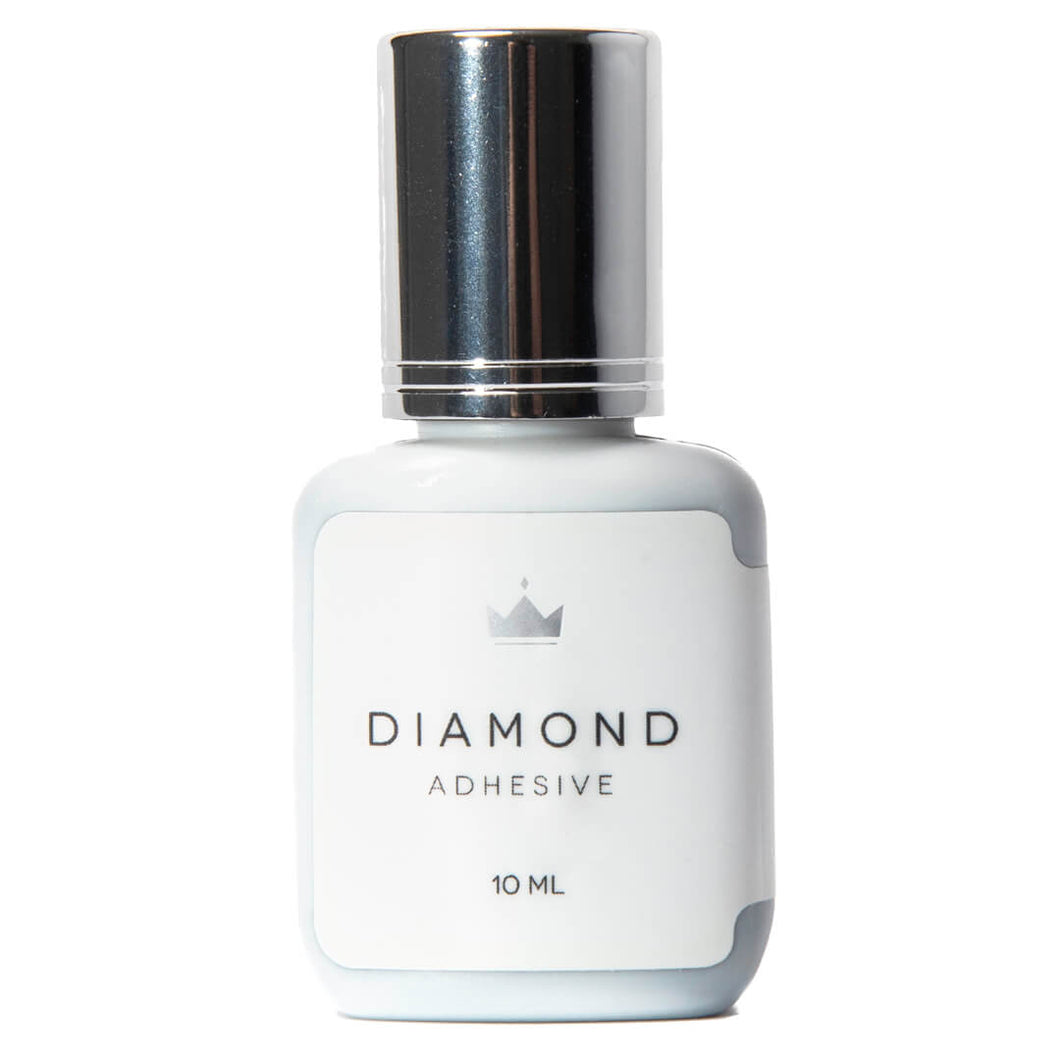 Diamond Adhesive