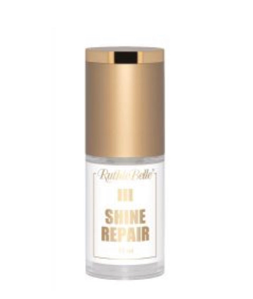 Shine Repair - 15ml