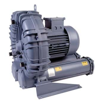 FPZ Blower Model SCL 06B-.33-115/230 NP
