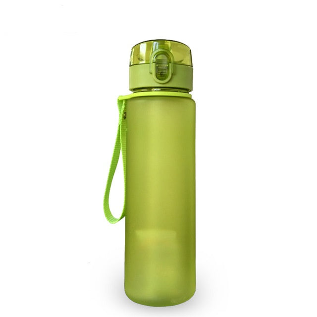 Casno Energy Bottle