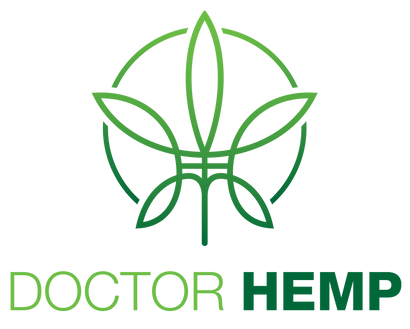 Doctor Hemp Shop