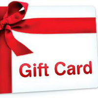 Lucy's Chic Boutique Gift Card