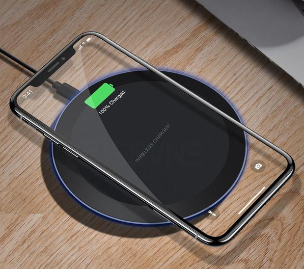 Best Fast Wireless Car Charger