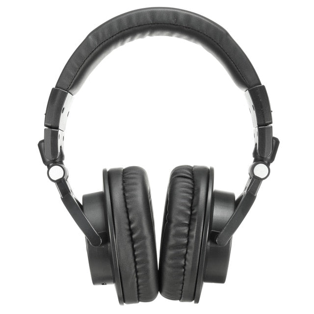 Best Foldable Wireless Headphones