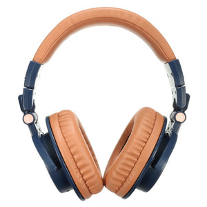 Best Foldable Bluetooth Headphones