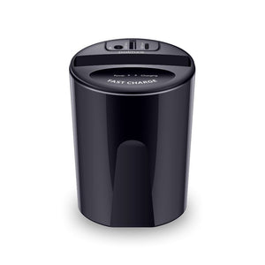 Wireless Car Charger Cup for Samsung
